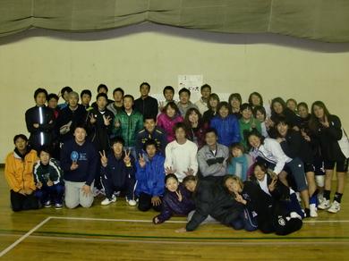 2009.12.13 277.JPG