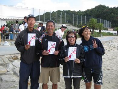 2009風早カップ 004.jpg